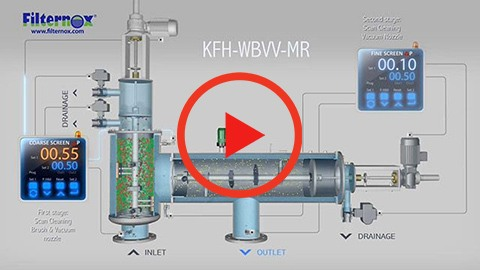 Filternox - KFH-WBVV-MR