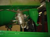 SFH-P water filter