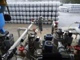 Filternox FMS water filter