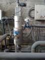 SPT-WBV-MR Denizli su filtresi