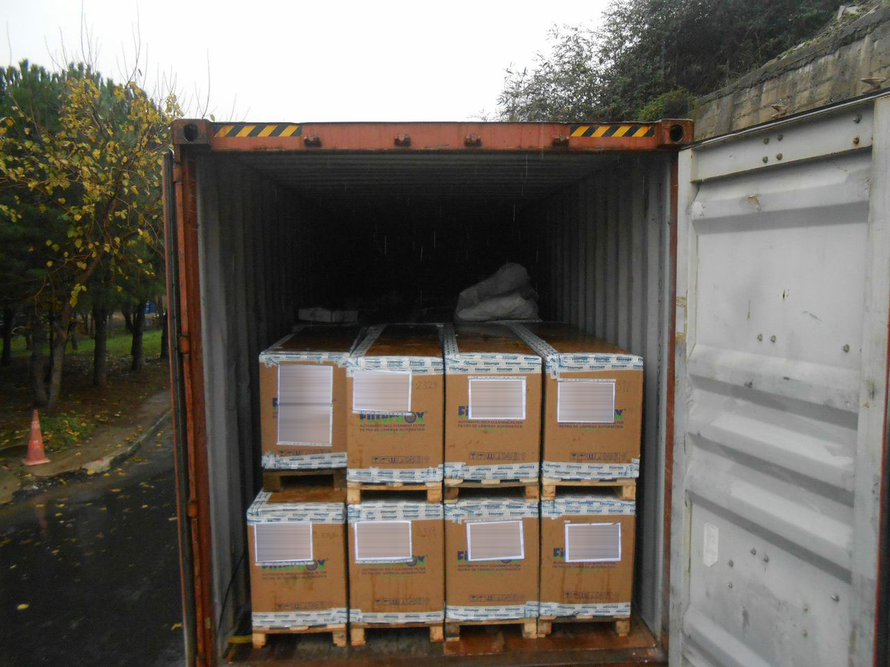 water-filter-filternox-shipping-to-spain-p2-1