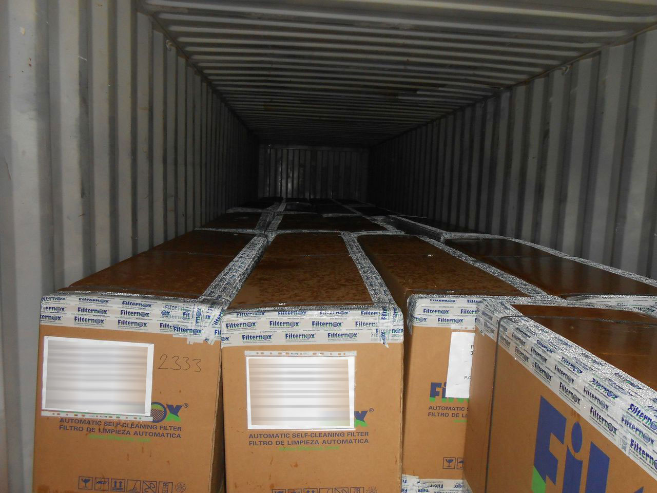 water-filter-filternox-shipping-to-spain-p2-2