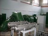 Hydroelectric-1_Filternox-PFH