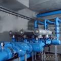 Hydroelectric-4_Filternox-PFH