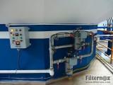 Hydroelectric-8_Filternox_FMS