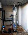 SPT-WBV-MR_Lake-Water-Filtration