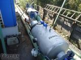 SPT-WBV-MR_Cooling-Tower_2.1