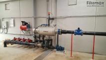 filternox spt-wbv-mr 4-irrigation