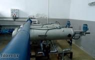 filternox pfh-mr 3