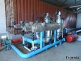 Irrigation-Surface Water-kfh-b-mr